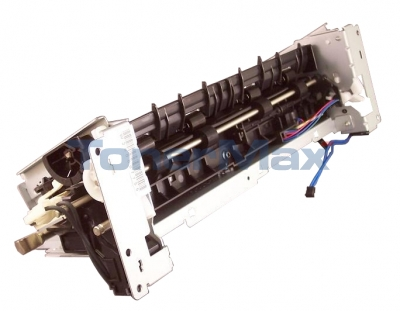 HP LASERJET P2035 FUSING ASSEMBLY 110V